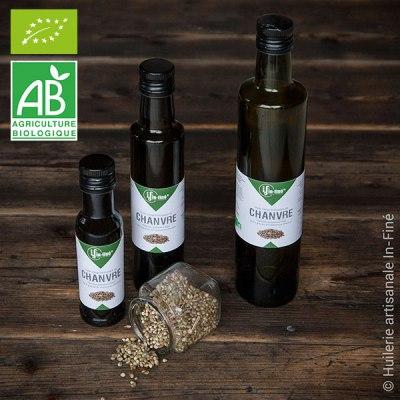 huiles-chanvre-3bouteilles1