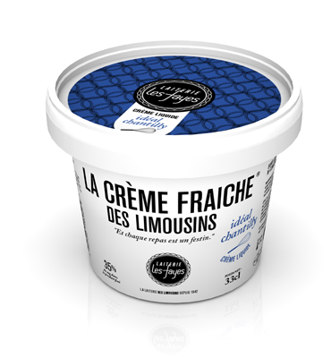 tradition-creme-fraiche-35-33cl