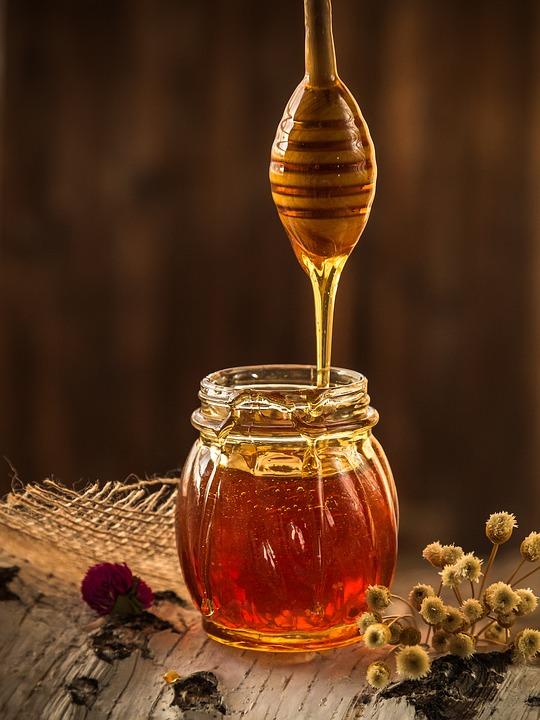 honey-1958464_960_720